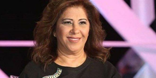 توقعات جديدة تطلقها ليلى عبد اللطيف.. غبار يجتاح الدول العربية