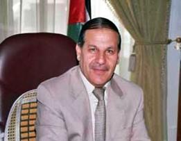 ,وزير يقترح رفع الدعم وقبض مستحقاته