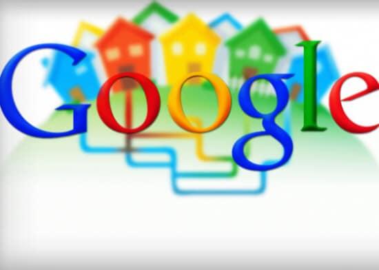 """غوغل"""" تصارح مستخدميها بما تفعله ببياناتهم"""