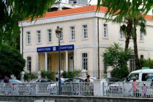 وزارة السياحة  لم نغلق المنشآت السياحية تم إيقاف إقامة الحفلات الفنية فقط