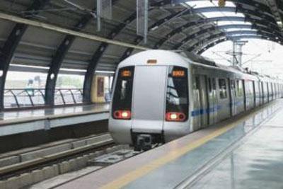 عرض صيني لتنفيذ وتمويل واستثمار مشرع نقل الضواحي بالقطار الكهربائي بدمشق ومحيطها