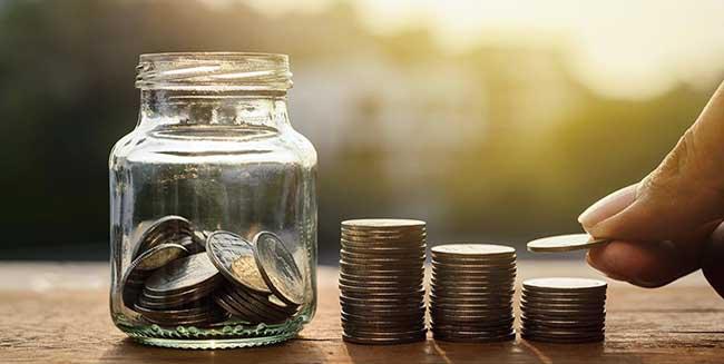 """دراسة: إذا نقص المال زاد خطر """"الاضطرابات النفسية"""""""