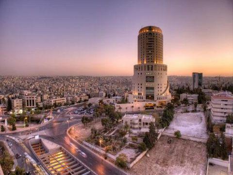 بينهم سوريون.. الأردن يمنح جنسيته لـ206 مستثمرين خلال عام
