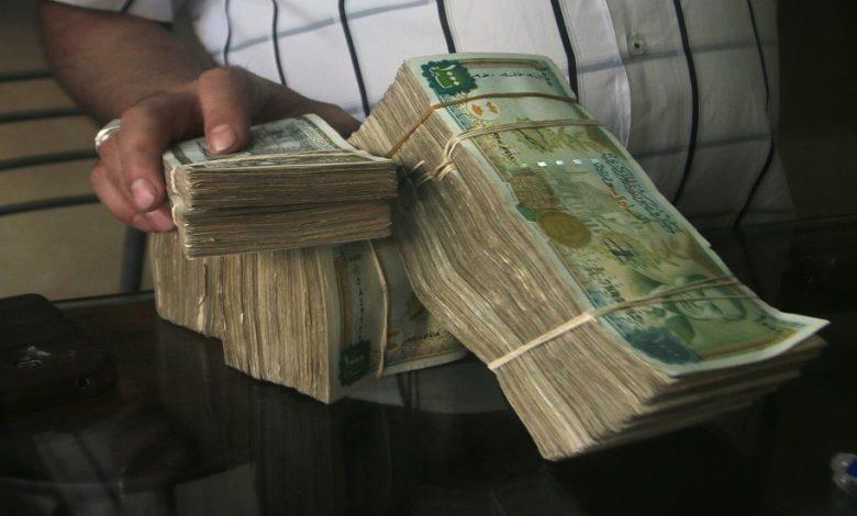 رئيس الجهاز المركزي للرقابة المالية : ضبط كامل للعقود في ٢٠٢١