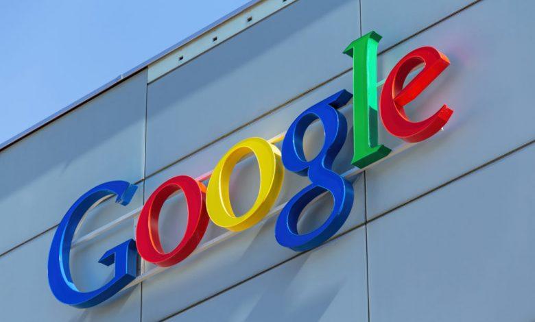"""""""غوغل"""" تضيف أداة جديدة مخصصة لمقاطع الفيديو"""