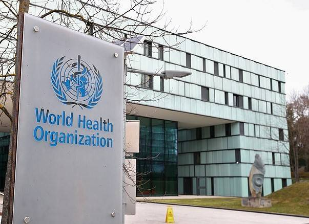 """رغم انخفاض حالات الإصابة.. الصحة العالمية تكشف سبب تخوفها من """"كو**رونا"""""""