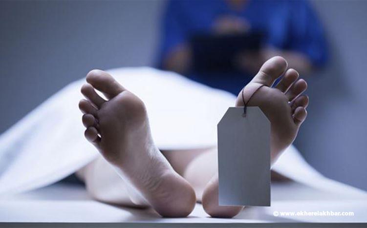 العثور على جثة مواطن متوفٍ منذ نحو أسبوع في منزله
