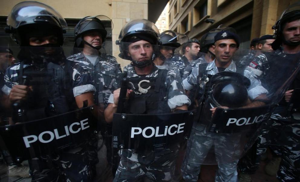 لبنان يوقف عصابة تهريب بشر إلى قبرص بينهم سوري