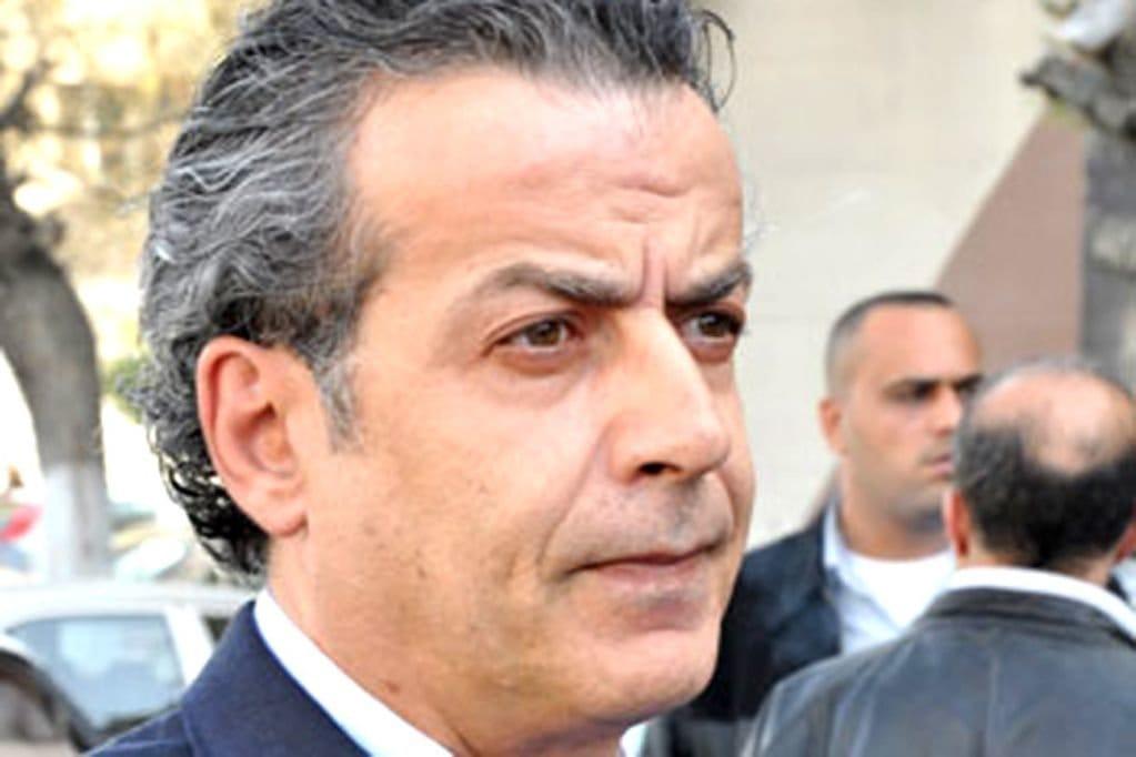 عدنان أبو الشامات: الدراما ليس نشرة أخبار ومجتمعنا بات أكثر تعصباً ورفضاً للآخر