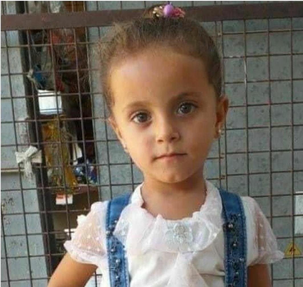 رفض أهلها دفع الفدية فقتلوها..مقتل طفلة بالرقة