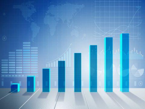 الأرقام الاقتصادية الحقيقية.. هل حصل نمو اقتصادي فعلاً خلال 2019