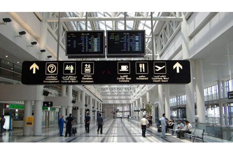 رغم قيود منع السفر.. لبنان يفرض 50 دولار على المسافرين السوريين كرسم دخول