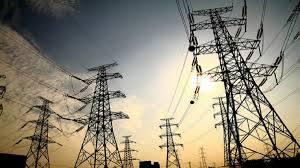 """تشاركية الكهرباء تنصبّ على """"المتجددة"""" أمام عدم فاعلية """"التقليدية"""" في ظل الدعم"""