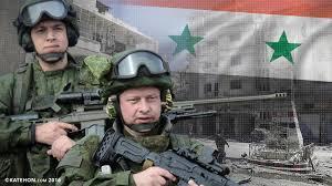 سوريا: انسحاب روسي تكتيكي وإعادة تموضع