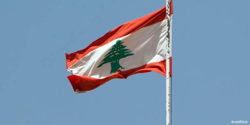 فضيحة تلقيح النواب تتفاعل محلياً وعالمياً: لبنان على خطا فنزويلا؟