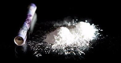 الجمارك الألمانية تضبط أكبر شحنة كوكايين في تاريخ أوروبا