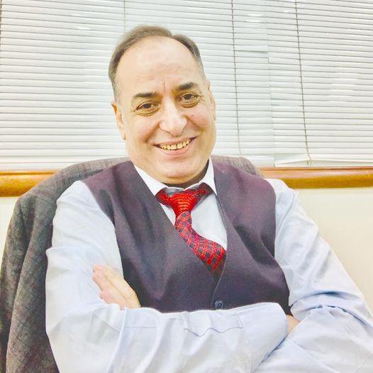 عبد الفتاح العوض يكتب ..الحياة يوم بيوم