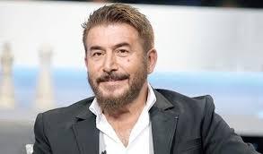 في مقابلة مع الفنان عابد فهد