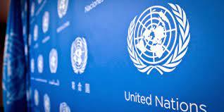 الأمم المتحدة: الإجراءات القسرية حدّت من قدرة الحكومة السورية على تأمين المتطلبات المحلية