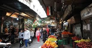 الأسعار ستنخفض رغم ممانعة التجار وعلى المستهلك ترشيد عاداته الاستهلاكية