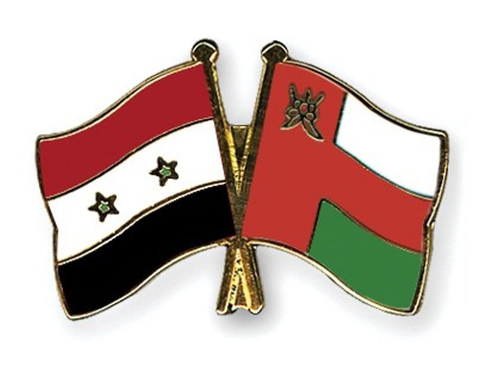 للسوريين الحالمين بالسفر إلى عمان : لا اعفاء من التأشيرة للجواز العادي