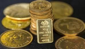 مرتين خلال يوم .. الذهب يواصل انخفاضه في الأسواق السورية