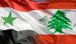 وزير الصحة اللبناني: سورية أعطتنا الأوكسجين بالرغم من الأوضاع الصعبة لديها هبة دون أي قيود أو شروط