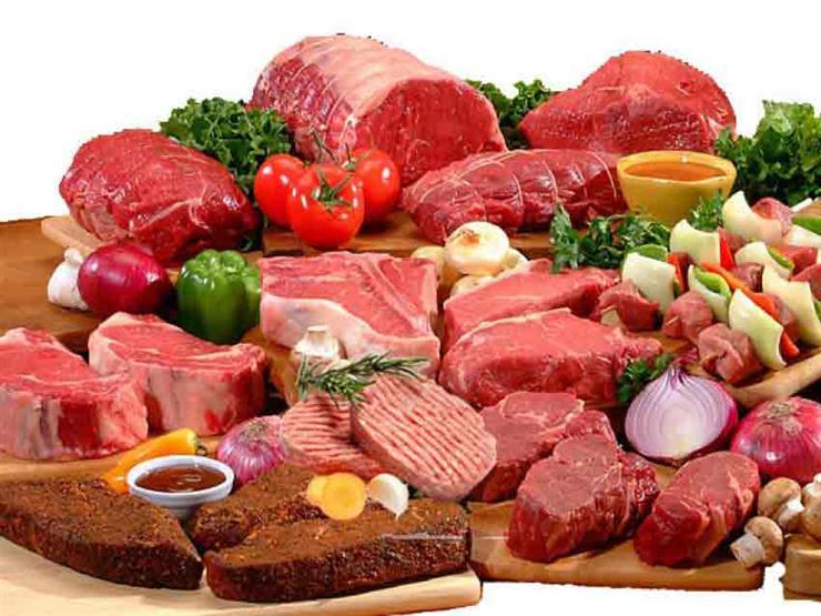 توقعات بانخفاض أسعار اللحوم … واتهام موظفين بالحصول على 20 ألف ليرة لعدم كتابة «ضبوط» مخالفات