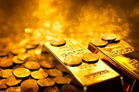 مجددا تراجع الذهب 11 ألف ليرة