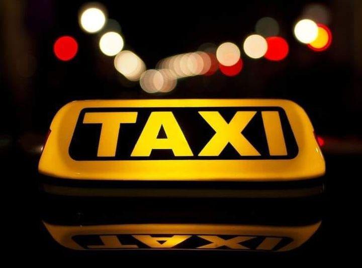 محافظة دمشق تعدل أجور نقل الركاب بسيارات التاكسي