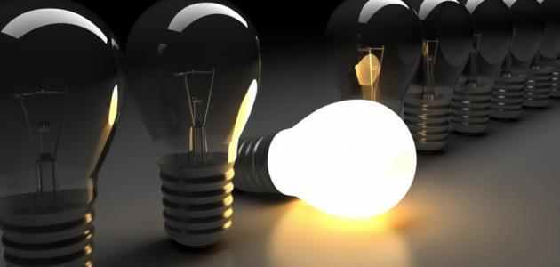 قلة واردات الفيول أدت إلى زيادة التقنين الكهربائي