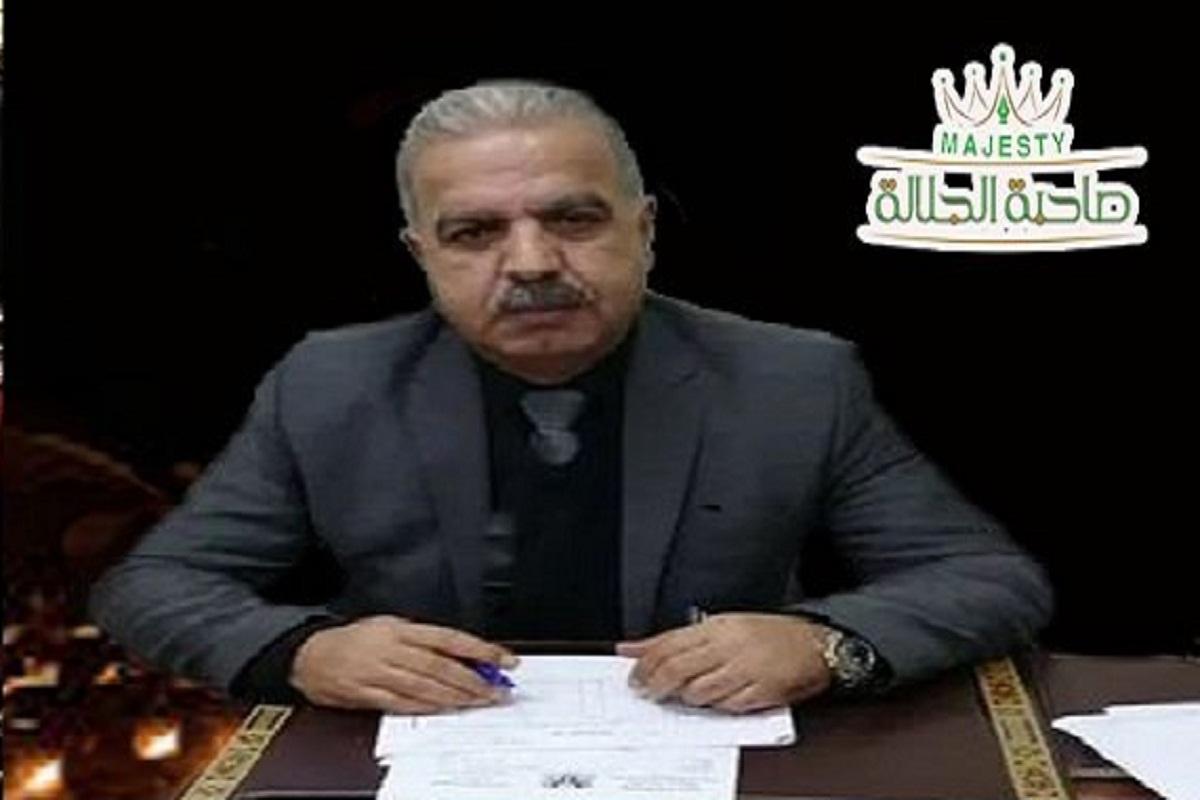 وزير الكهرباء: لن أشرعن الأمبيرات طالما أنا في الوزارة.. الانفراج الأسبوع المقبل
