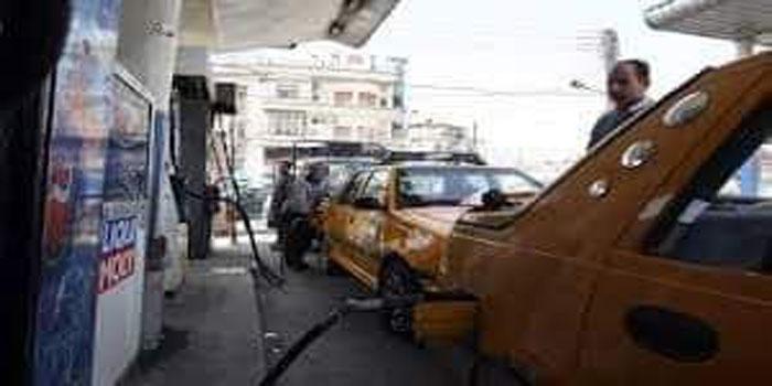إجراءات جديدة لـ«محروقات» تشمل الغاز الصناعي ومازوت التدفئة