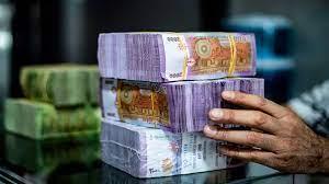 ضبط التهريب يعني ضبط سعر الصرف