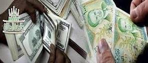 من سيستفيد... بيع الدولار للتجار والصناعيين بسعر 3375 ليرة لتمويل مستورداتهم؟