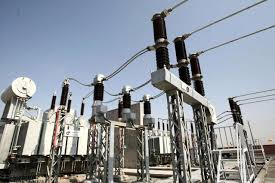 3 آلاف مليار ليرة أضرار الكهرباء خلال 10 سنوات من الحرب