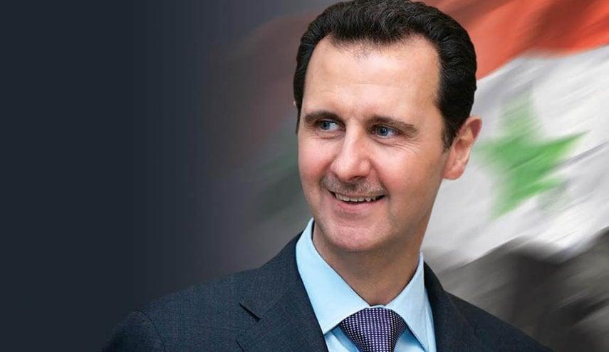 الرئيس الأسد يصدر مرسوما لضبط الأسعار.. غرامات بالملايين ..وسجن يصل في بعض الأحيان لخمس سنوات