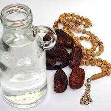 نصائح مفيدة للصائم في رمضان