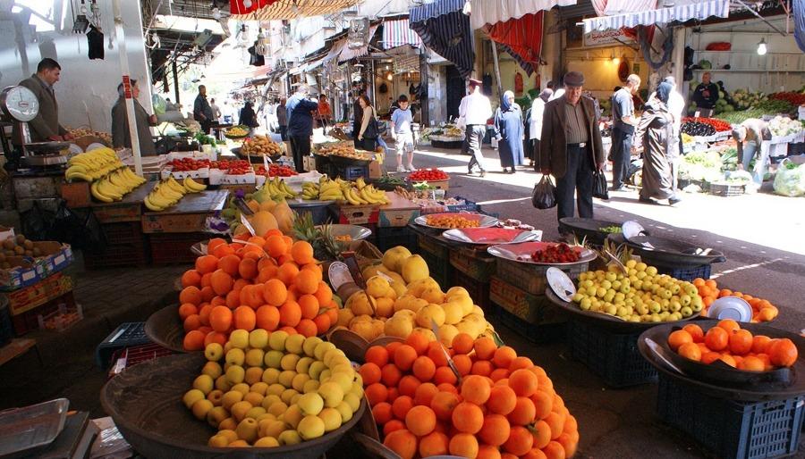 رمضان هذا العام: تغيير في أنماط استهلاكه والشراء بالحبة أو الوقية!