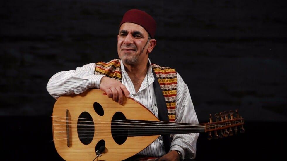 وفاة الموسيقي السوري كمال بلان في موسكو إثر إصابته بفيروس كورونا