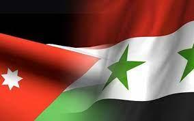 وفد رجال أعمال أردنيين إلى دمشق قريباً