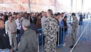 """لبنان يستعد لتطبيق خطة إعادة اللاجئين السوريين رغم عدم وجود """"داتا"""" لأعدادهم"""