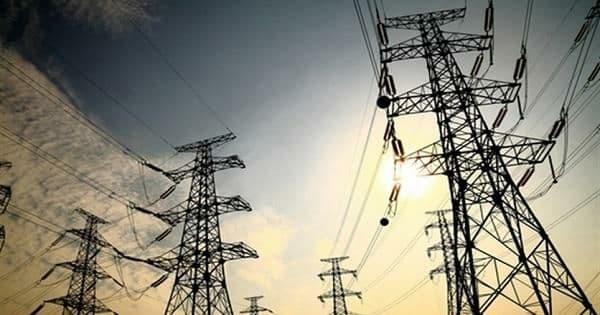 توحيد التقنين بدء... العام القادم سيكون أفضل من هذا العام من حيث التوريدات لحوامل الطاقة!