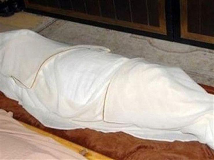 العثور على جثة شاب متوفى في منزله بمشروع دمر