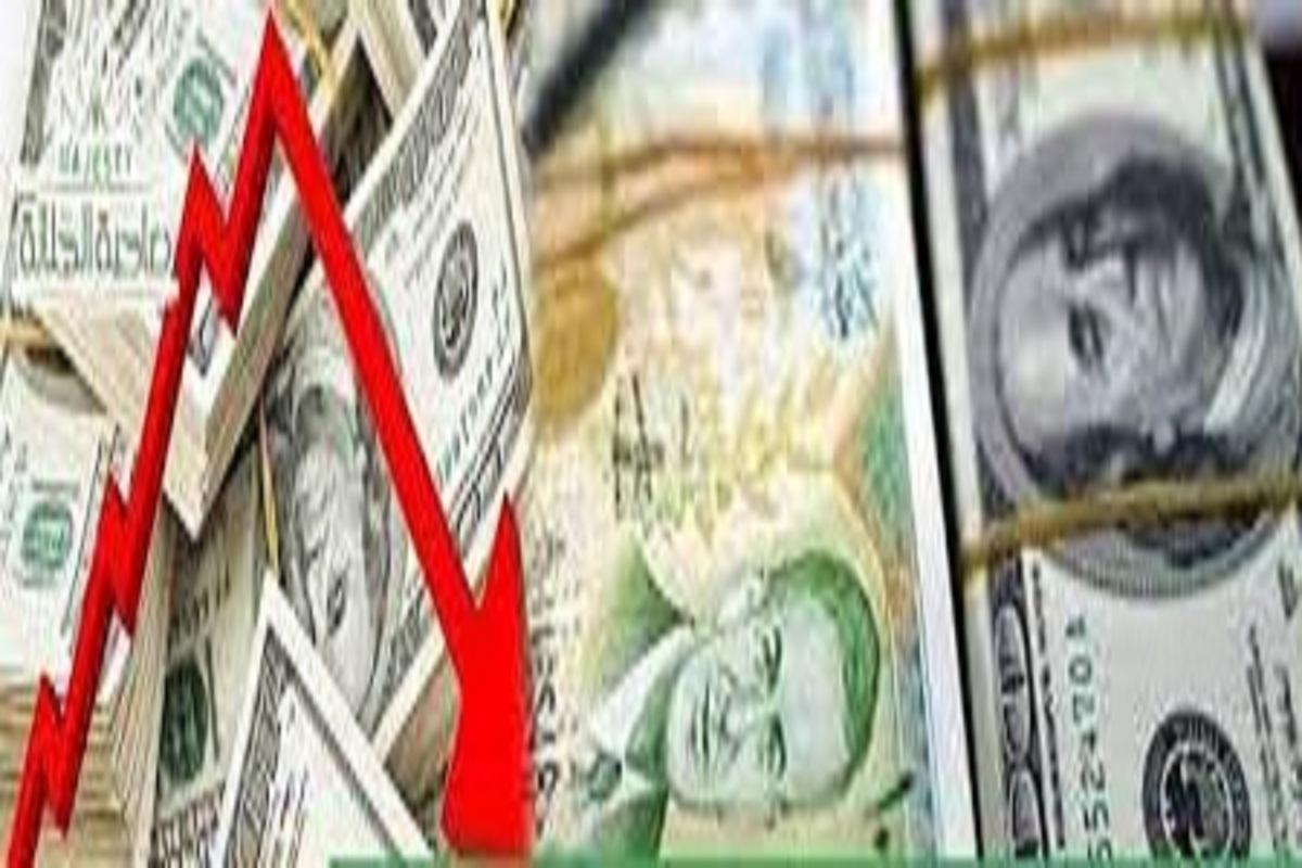 صناعي: مرتاحون لقرار خفض سعر الدولار وزيت القلي إلى مزيد من الانخفاض