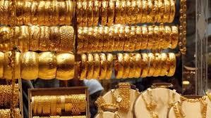 غرام الذهب يخسر 3 آلاف من مكاسبه.. وجمعية الصاغة تطالب الزبائن بسؤال أكثر من محل
