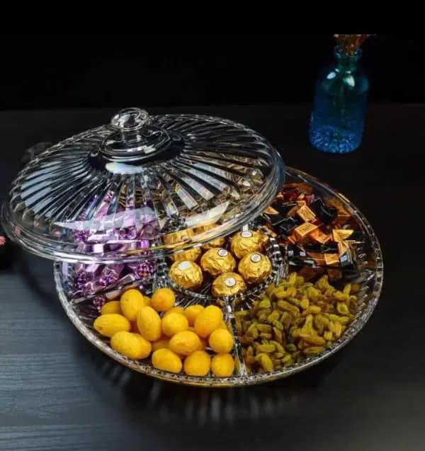 """""""تسالي رمضان"""" ضيافة إجبارية في المقاهي.. والسياحة: لا يحق إجبار الزبون"""