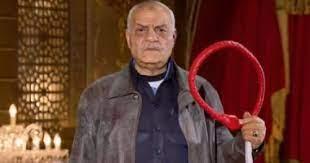 """""""عشماوي"""" يروي أغرب قصة إعدام قبل وفاته"""