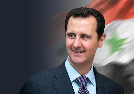 بوتين: لو وجد رئيس لأوكرانيا بنصف صفات الأسد لتغيّر المشهد الأوروبي..