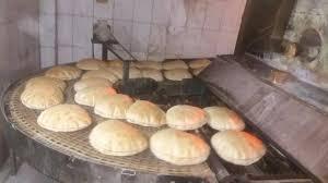 توقعات بانخفاض الخبز السياحي قريباً